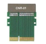 CNR01 EXTENDER PICTURE